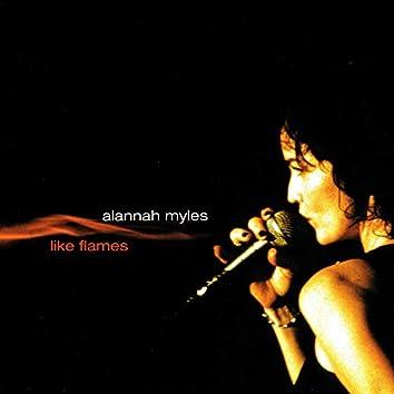 Like Flames