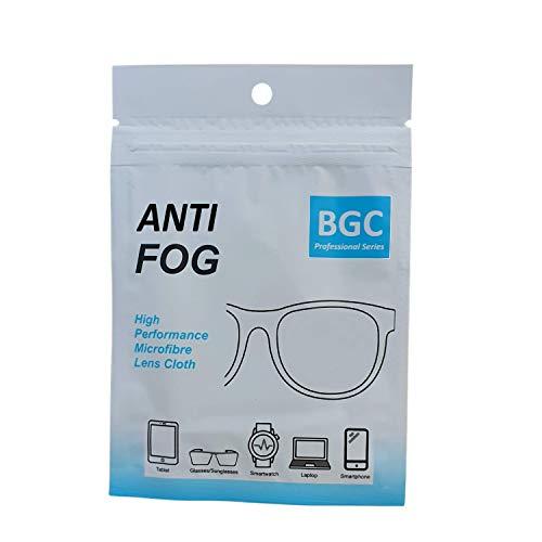 Paño antivaho para gafas sin niebla, spray antivaho para gafas, limpiador de gafas, toallitas para lentes, toallitas para lentes, toallitas sin niebla, toallitas para gafas, toallitas para gafas (1)