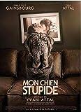 Mon Chien Stupide [DVD]
