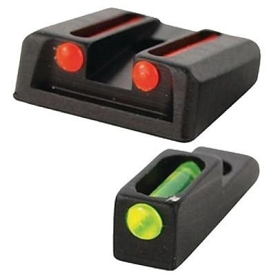 Buy Discount Williams Gun Sight Fire Sight Set For S&W