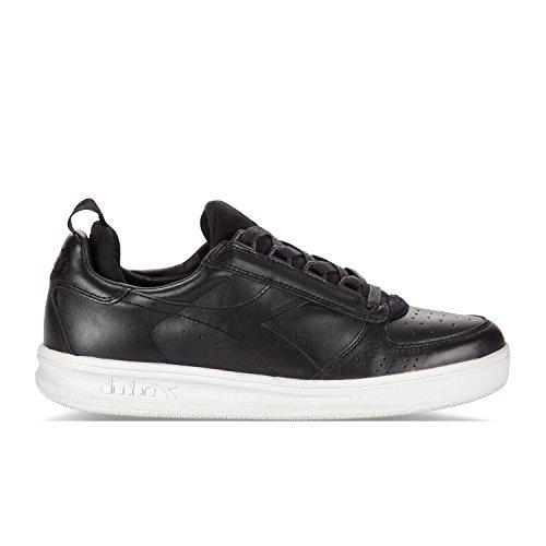 Diadora Heritage - Sneakers B.Elite Socks per Uomo e Donna (EU 43)