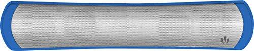 Vivitar Infinite Bluetooth Speakers (Blue)