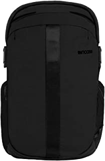 incase ripstop backpack