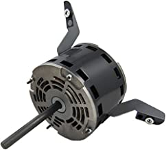 hb41tq113 blower motor