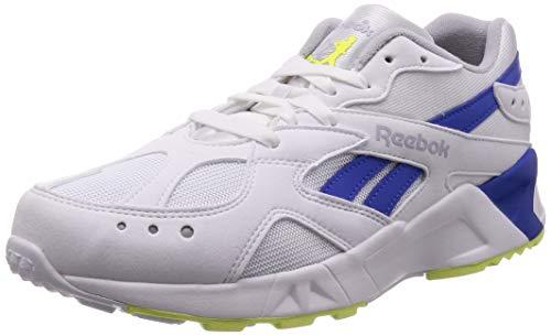 Chaussures Reebok Aztrek