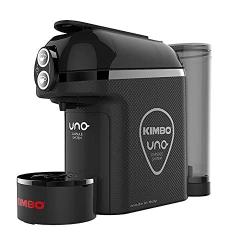 Macchina caffè Kimbo UNO minicup (ricondizionata)