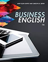 Best english with mary Reviews