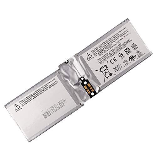 """E-yiiviil G3HTA020H - Batería de repuesto para Microsoft Surface Book 1st Gen 13.5"""""""