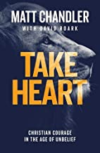 Best take heart book Reviews