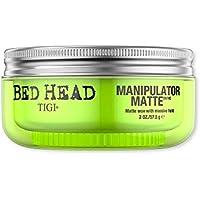Bed Head by TIGI Cera Mate 56.7 g