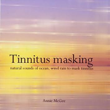 Tinnitus Masking
