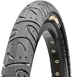 fat bike street tires