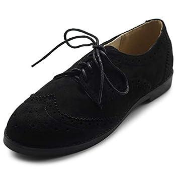 ollio shoes