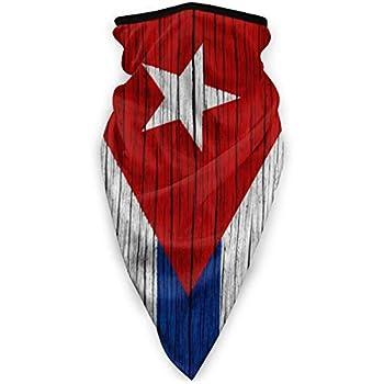 Best cuban dresses for women Reviews