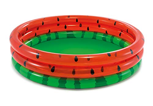Intex Watermelon Aufblasbarer Bild