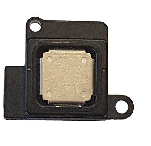 Smartex Auricolar Interno Altavoz Compatible con iPhone 5 – Earpiece Speaker de Repuesto