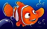 PosterDaddy Findet Nemo Nemo Findet Nemo Poster 30,5 x 45,7