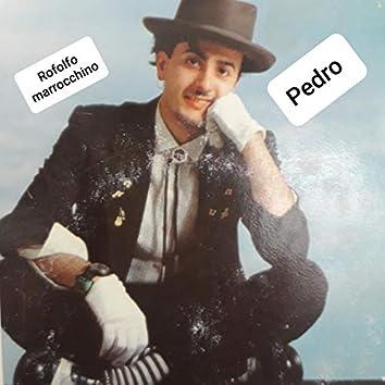 Rodolfo Marrocchino