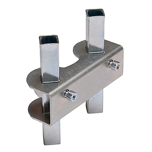 mächtig Twinny 629902150 Twinnyload Einstellbare Stabilisatorbuchse (50-150 mm)