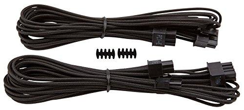 Corsair CP-8920172 Premium Sleeved