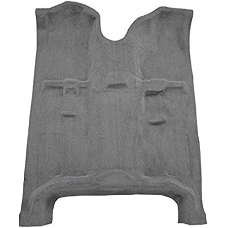 Automotive 2 or 4 Wheel Drive ACC Replacement Carpet Kit for 1994 ...