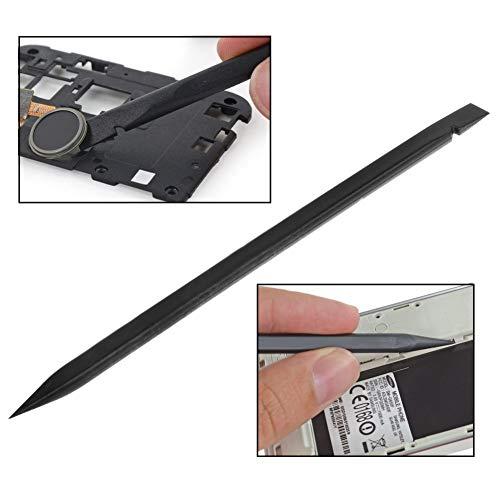 JSANSUI Trim Removal Tool Professional Plastic Spudger Stick Repair for iPad iPhone Laptop iPod Motherboard Repair