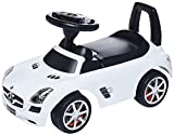 Bmw Ride On Toys - Best Reviews Guide
