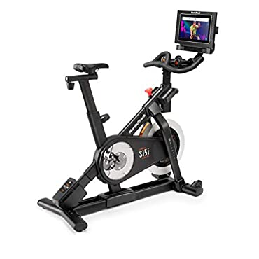 Nordictrack Commercial S15i Studio Cycle Exercise Bike