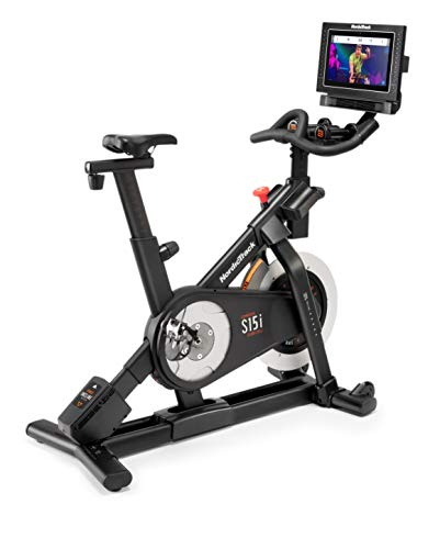 Our Recommendation: NordicTrack Cycle