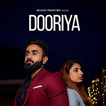 Dooriya