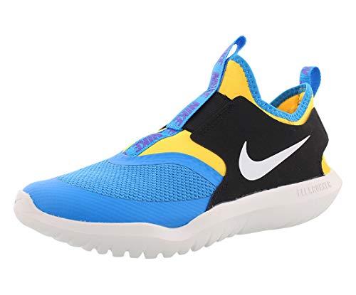 Nike Flex Runner (ps) Little Kids At4663-401