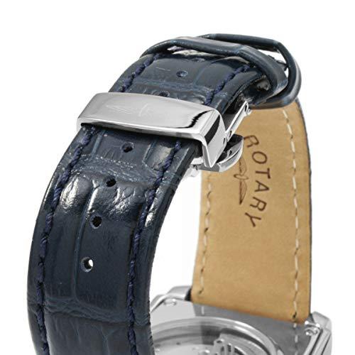 Rotary LE90012/05