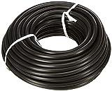 Electraline 11405, Cable para Extension Electrica...