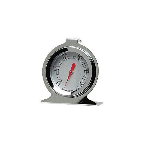 ALLA FRANCE 72000-001/F-BL Thermomètre à Four Mécanique