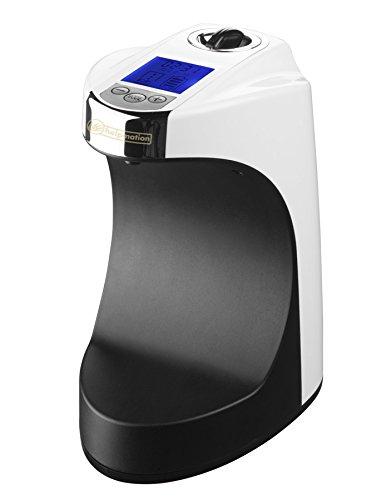 Helpmation Smart Sensor infrarrojo sin...