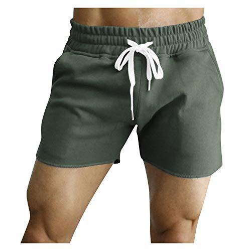 Tight Shorts Men, Mens Sweatpant Shorts, Purple Shorts Mens, Mens Quick Dry Shorts, Mens Cut Off Shorts, Mens Elastic Waist Cargo Shorts, Mens Blue Jean Shorts, Floral Shorts Mens, Mens Surf Shorts