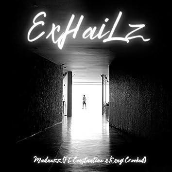ExHaiLz