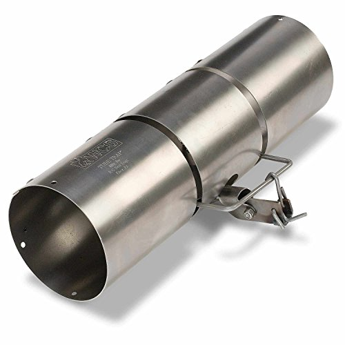 Forestry Suppliers Tube Trap Squirrel Trap (Standard)