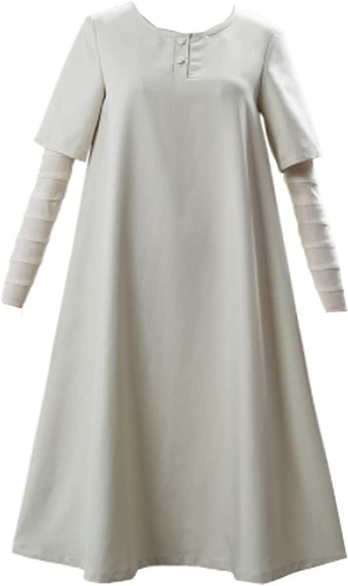 Nsoking My Hero Academia 4 Cosplay Dress Hal Max 83% Brand Cheap Sale Venue OFF Eri Costume Women's