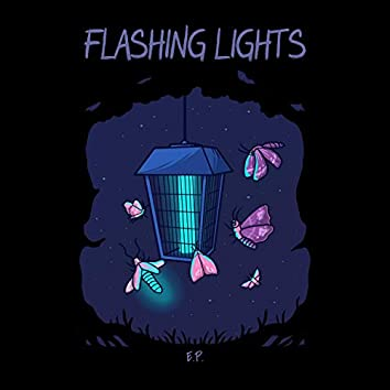 Flashing Lights EP