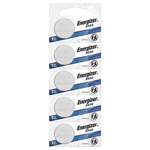 Batería Bq Aquaris M5  marca Energizer