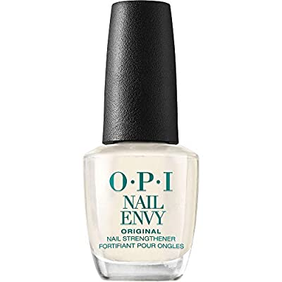 OPI Nail Strengthener Original