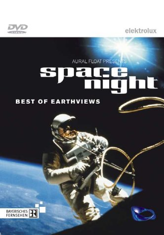 Space Night - Best of Earthviews