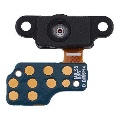 un known Sustituir Piezas por se Disposición de Huellas Digitales Sensor Sensor Flex Cable para Samsung Galaxy Tab S6 / SM-T865 Accesorio