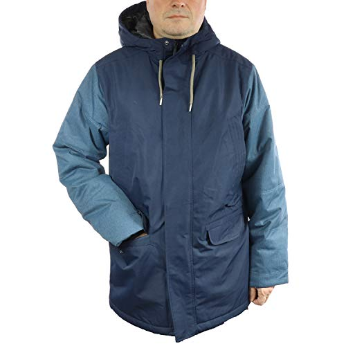 LUHTA Heren Outdoor en ski-jack functionele jas Oska 332554532L8