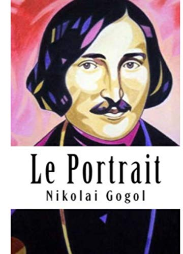 Le Portrait (French Edition