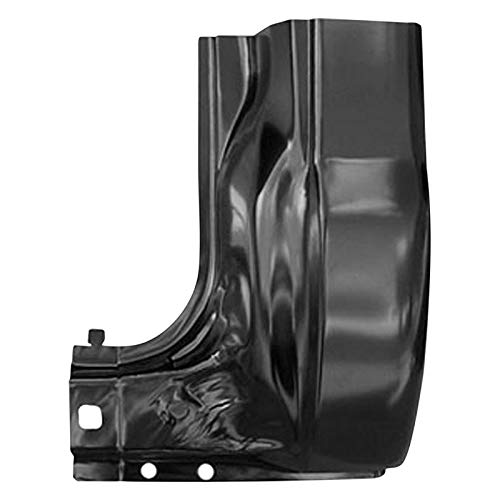 OE Replacement Truck Cab Corner FORD PICKUP FORD SUPERDUTY 1999-2015