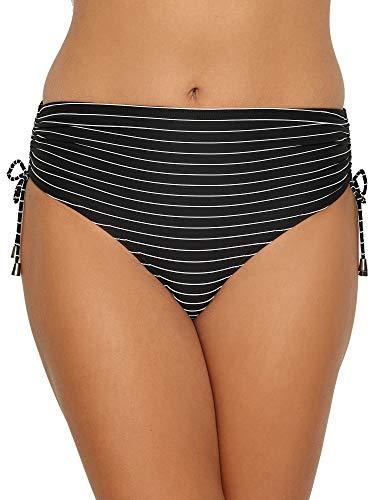 Primadonna Sherry Bikini-Panty variierbar Damen