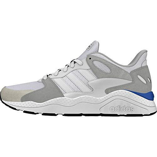 adidas Crazychaos, Zapatillas de Trail Running para Hombre