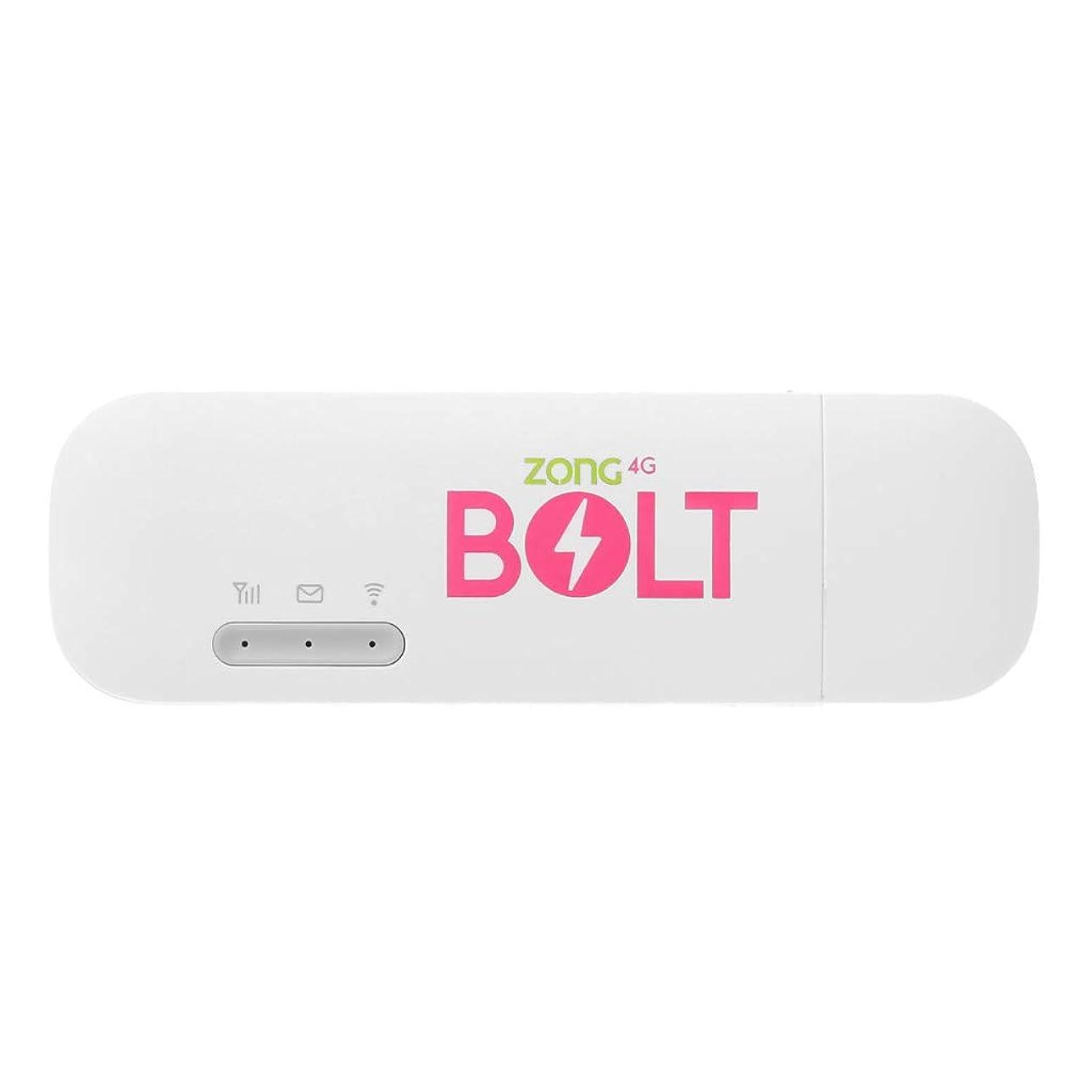突進感嘆符悲しむBaoyouls Huawei E8372h-153 WiFiホットスポット150Mbps LTE 4G LTE FDD 800/900/1800/2100/2600 mhz PCモデムノートパソコン携帯電話タブレット用ロック??解除
